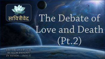 SVH 57 The Debate of Love and Death B10C3b