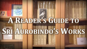A Reader's Guide