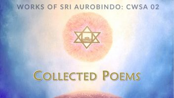 CWSA 02 Collected Poems