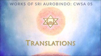 CWSA 05 Translations