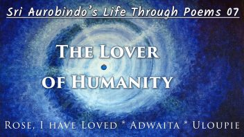 LP07 The Lover of Humanity
