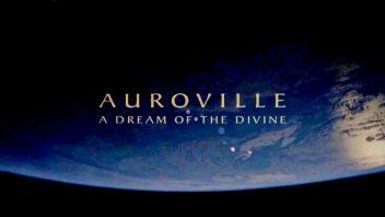 2003 Auroville - A Dream of the Divine AV 720ccc1