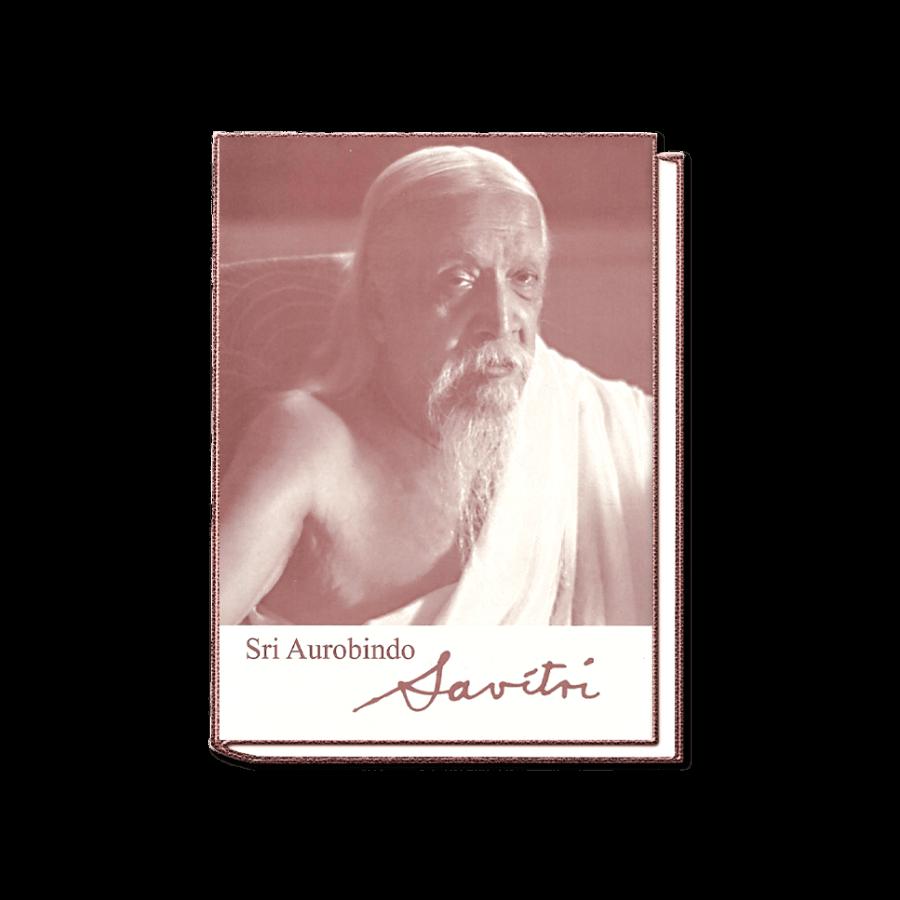 SavitriBookWeb